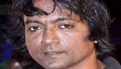 Murder 2' actor Prashant Narayanan arrested for cheating
