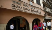 Stock market to remain closed on Tuesday