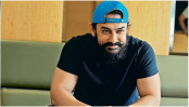 Aamir Khan confirms he's playing Gulshan Kumar in Mogul