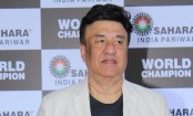 Anu Malik to return as Indian Idol judge