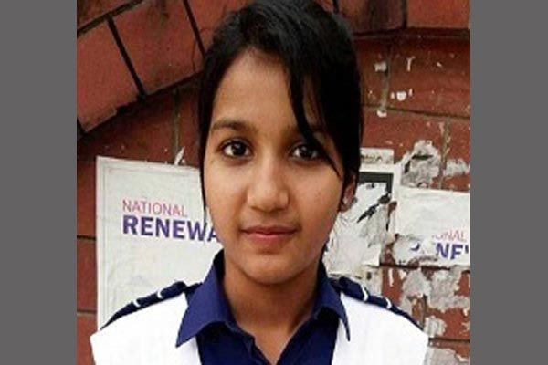 Verdict in schoolgirl Risha murder case on October 6