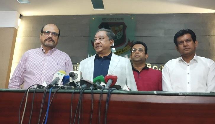 BPL to be named 'Bangabandhu BPL', no franchises this year
