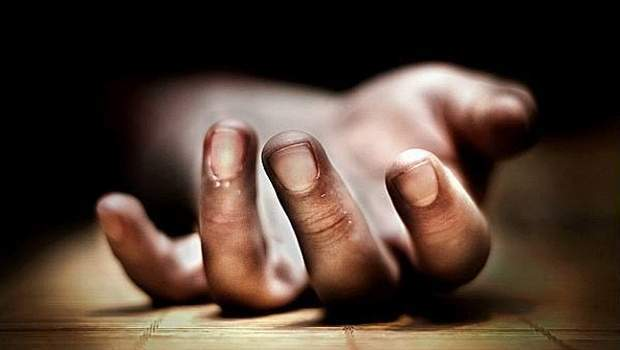 Indian man hires killers for own murder to let family claim insurance worth Rs 50 lakh