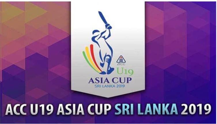 Bangladesh reach semifinal beating Sri Lanka by 42 runs