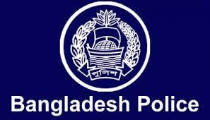 Reshuffle in police admin