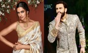 Deepika Padukone advises husband Ranveer Singh how to save money
