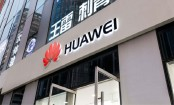 Huawei releases white paper on 5G Applications
