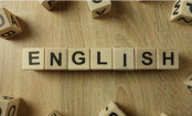 Chinese scholars claim English is a Chinese dialect