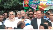 No Bangladeshi migrated to India after independence: BNP