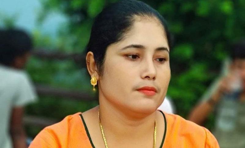 Wife of upazila chairman dies of dengue