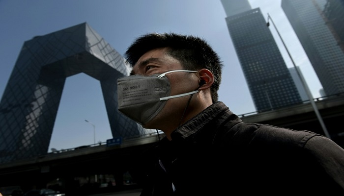 Beijing to exit 200 most polluted cities list