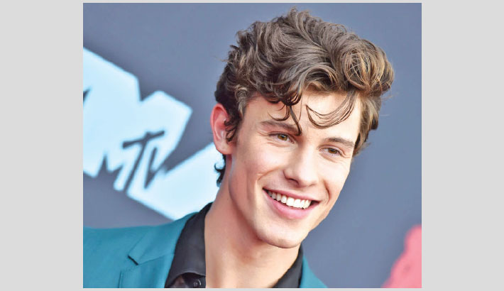 What Makes Shawn Mendes So Special