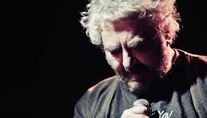 Influential singer-songwriter Daniel Johnston dead at 58