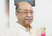 Government to make sugar mills profitable: Humayun
