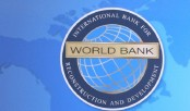 WB to support bond, capital markets