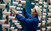 Trump delays tariff hikes on Chinese goods ahead of talks