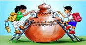 School banking gets huge response with Taka 1,494cr deposits
