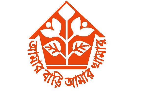 ABAK benefits over 2.32 crore poor across country