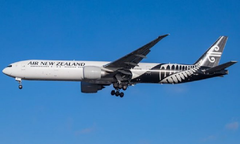 Kia Ora: Air New Zealand faces boycott over trademark bid