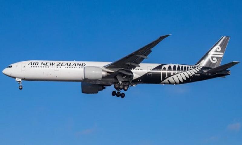 Kia Ora: Air New Zealand faces boycott over trademark bid