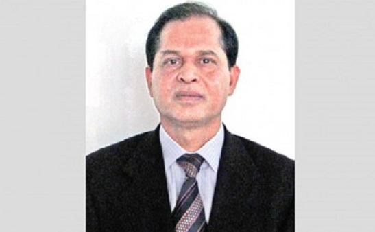 Stop Procurement of Bangladeshi Passports by Rohingyas
