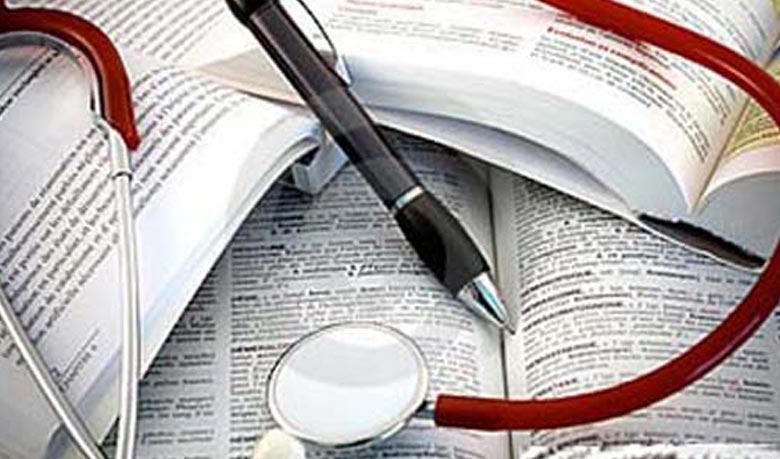 Medical, Dental admission tests deferred; new probable date Oct 11