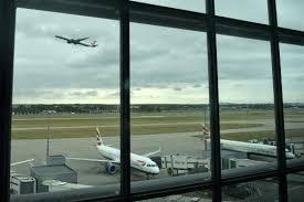 Climate campaigners plan Heathrow drone shutdown