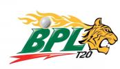 BCB's latest move might ruin the brand of BPL