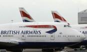 British Airways cancels flights on September 27 due to strike