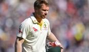 Archer removes Warner as England strike back in fifth Test
