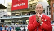 Strauss returns to ECB as chairman of cricket committee