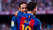 Lionel Messi wanted Neymar to return to Barcelona