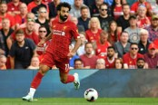 Liverpool leave title rivals breathless