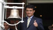 Ethics Officer finds Ganguly guilty of