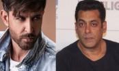 Hrithik Roshan to replace Salman Khan in Sanjay Leela Bhansali's 'Inshallah'?