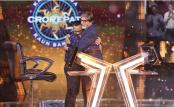 Kaun Banega Crorepati 11's first crorepati reveals what was 'Irritating'
