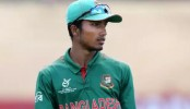 I was encouraged to play my natural game: Afif Hossain