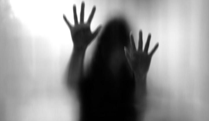 Girl killed after 'rape' in Rangpur; 2 more 'violated' in Madaripur, Bogura