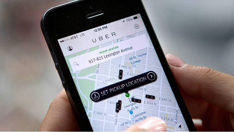 Enthusiasm over Uber service fading fast amid growing complaints