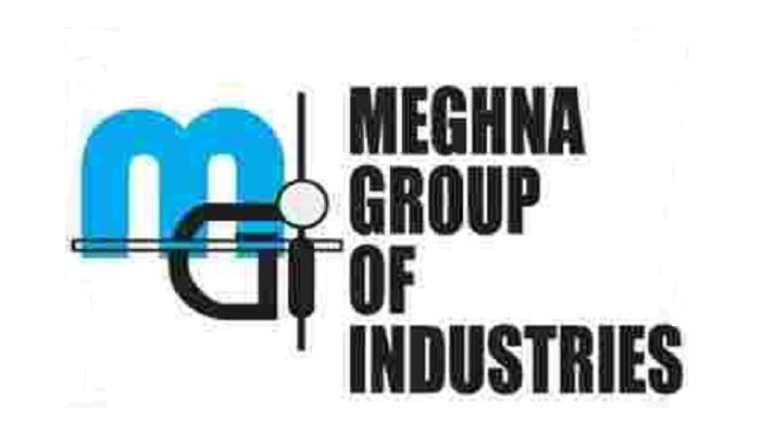 Meghna Group evades taxes worth Tk 1,500cr