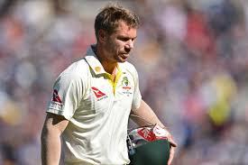 Ponting eyes batting shake-up for Australia summer Tests