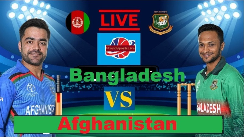 Rejuvenated Tigers take on Afghans today