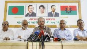 BNP slams government for 'establishing electoral autocracy'