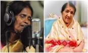 Ranu Mondal: Will always be Lata Mangeshkar's junior
