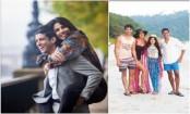 Priyanka Chopra pens emotional note on 'The Sky Is Pink' TIFF premiere