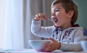 Food insecurity in toddler years linked to poor health