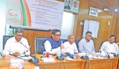 Govt to form body to find out problems in power, gas supply