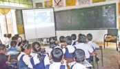 Model teachers to conduct classes for slow learners