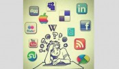 Social Media affecting personal and social peace
