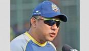 'BCB should consider alternatives to skipper Shakib'